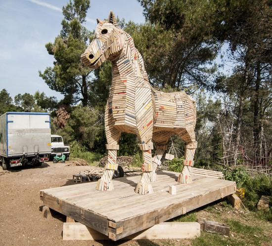 caballo_web
