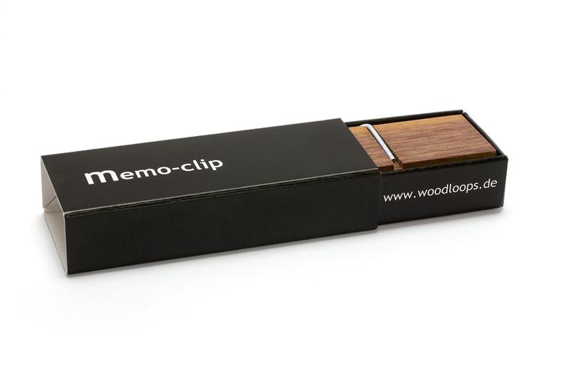 memo-clip-8
