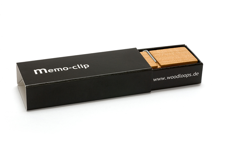 memo-clip-9