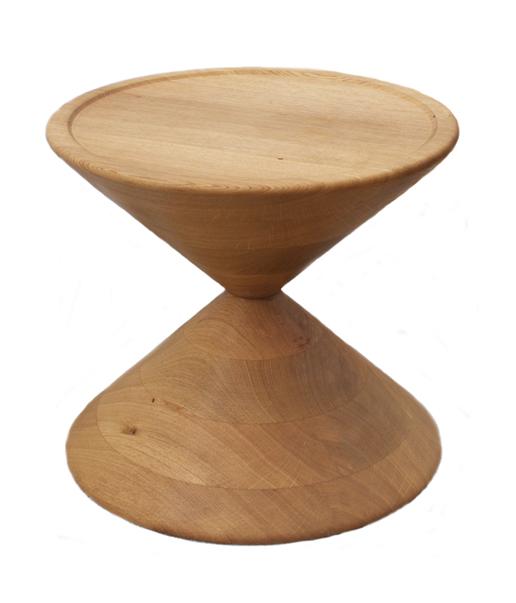 spool-stool-1