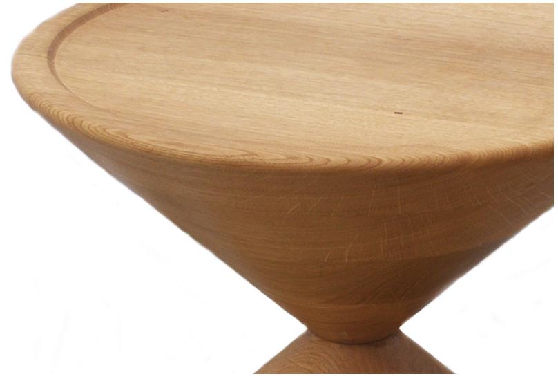 spool-stool-2